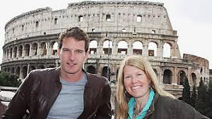 Rome     s Lost Empire  BBC    Sunday  th December        res gerendae res gerendae   WordPress com