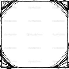 halloween background png halloween border black and white png u2013 festival collections