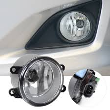 lexus hs 250h warning lights online buy wholesale front light lexus from china front light