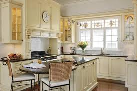 second hand kitchen cabinets melbourne kitchen cabinet ideas