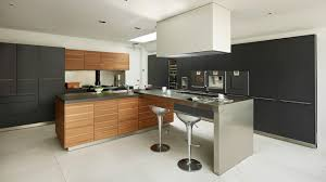 Kitchen Cabinet Quote Ke Making Assembled Kitchen Cabinets For Building Projects