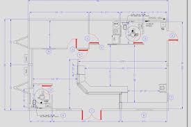 Retail Floor Plan Creator Wilkins Builders Modular Buildings For Pharmacies And Retail Stores