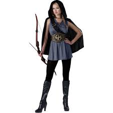 Walmart Halloween Costumes Girls Product