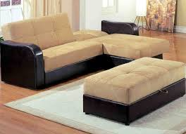 Leather Sofa Chaise by 30 Best L Shaped Sofa Images On Pinterest L Shaped Sofa Sofas