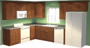 design a kitchen online home design ideas
