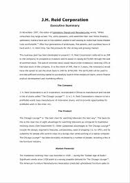 cover letter for business cover letter for business plan images cover letter ideas