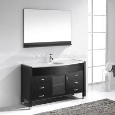 waterproof bathroom vanity waterproof bathroom vanity suppliers