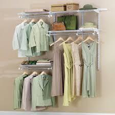 furniture inspiring walmart closet storage navy walmart closet