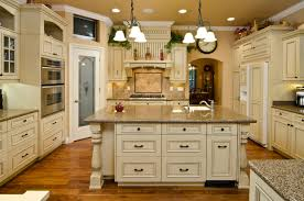 tuscan kitchen cabinets 18 amazing tuscan kitchen ideas ultimate small tuscan style kitchen islands outofhome