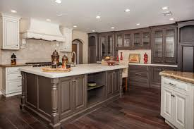 Dark Grey Cabinets Kitchen Gray Green Kitchen Cabinets Home Decoration Ideas
