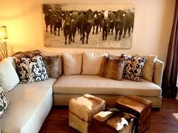 vibrant design western living room decor nice decoration 1000