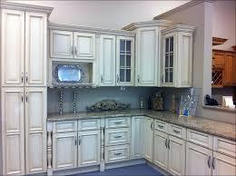 kitchen painted kitchen cabinet ideas grey kitchen cabinets best
