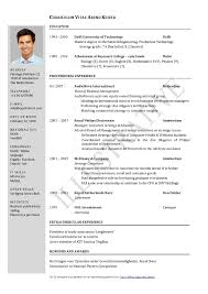 Chief Accountant Resume Sample Resume Thank You Letters After Interviews How To Make A Resume