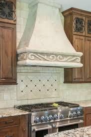 Tile Kitchen Backsplash by Fantasy Brown Granite With Backsplash Sw Repose Gray Paint