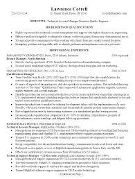 Ecommerce Resume Sample by 18 Cover Letter Resume Examples Best 25 Job Resume Format