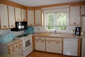 Kitchen Refacing Ideas by Cabinet Refacing Cost Kitchen Cabinet Refacing Ideas Kitchen