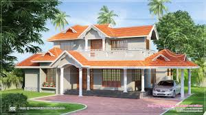 Floor Plan With Roof Plan by 100 Home Design Roof Plans Contemporary House Plan 175 1134