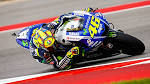 Valentino Rossi Race Moto GP 2014 Wallpaper HD - MotoGP Wallpaper