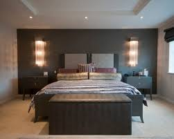 Mood Lighting Bedroom by Designer Bedroom Lighting Bedroom Lighting Ideas Contemporary Mood