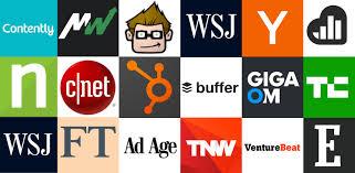 Sites for Filipinos to Make Money Online   ZipMatch