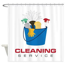 28 cleaning shower curtain how to clean a vinyl or plastic
