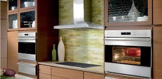 backsplashes kitchen backsplash tile types cabinet color picker full size of kitchen backsplash tile installation cost what color cabinet hardware with stainless appliances pull