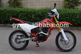 motocross bikes for sale cheap new 4 stroke cheap dirt bike rusi 250py kn200gy 7 view cheap