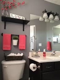 Best  Decorating Bathrooms Ideas On Pinterest Restroom Ideas - Interior design ideas bathrooms