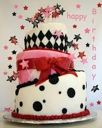Happy birthday to Cycy! Images?q=tbn:ANd9GcTUjJPrv-8Jus0EdDg0Lo6MvByylbu-ezNwhCwQyawYCVswnkbt
