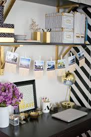 25 best work desk decor ideas on pinterest work office