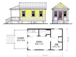 Small House Plans Cottage by Home Design 87 Charming Very Small House Planss