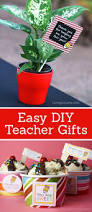 homemade halloween gifts 1270 best diy handmade gifts images on pinterest homemade gifts
