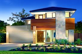 decoration remarkable wonderful designs modern houses design