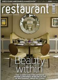 Home Decor Magazines Singapore by Home Design Magazine Free Download Home Design Ideas