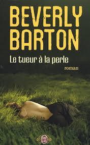 Le tueur à la perle de Beverly Barton Images?q=tbn:ANd9GcTUm_JLxI_ZxrPxbuYvWqZzGcqG20a4anVI3Uk5TiOSk0NSilFK