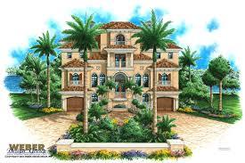 beach house plans with photos beach home floor plans