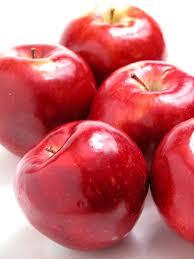 memperbaiki paras kolesterol