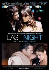 Last Night (2010) izle