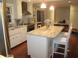 granite countertop amerock kitchen cabinet pulls stove tile
