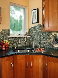 Kitchen Backsplash Design 100 Cheap Kitchen Backsplash Tile Kitchen Subway Tile