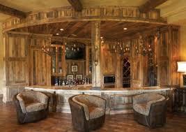 Home Bar Interior Buy Home Bar Wood U2013 Home Design And Decor