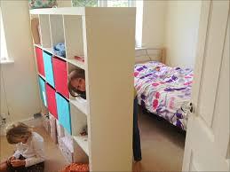 kids room divider ideas interiors design