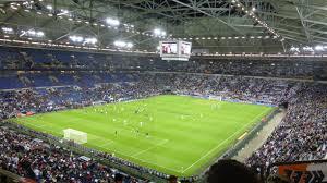 2003–04 UEFA Champions League