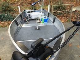 bass boat plan bass boats canoes kayaks and more bass