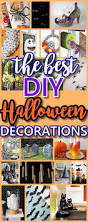 halloween work party games 974 best images about halloween on pinterest halloween games for