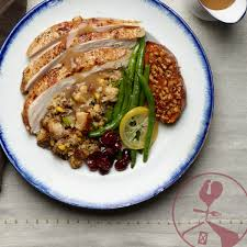 thanksgiving in dc join founding farmers dc for thanksgiving dinner