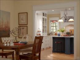 Crown Moldings For Kitchen Cabinets Kitchen Cabinet Base Trim Cabinet Crown Molding Ideas Cabinet