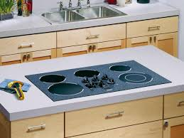 Where To Buy Cheap Kitchen Cabinets Kitchen Cabinets Kitchen Cabinet Boxes Only Home Interior