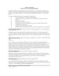 Report writing buy   Custom professional written essay service Purdue Online Writing Lab   Purdue University