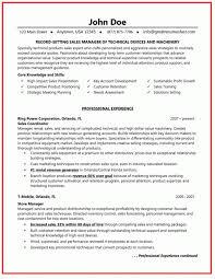 Resume Examples  Pharmaceutical Sales Sample Resume Pharmaceutical     Machine Operator Resume Examples Driver Sample Resume Sample Pharmaceutical Sales Resume